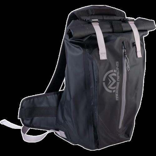 Moose Racing ADV1 Dry Backpack
