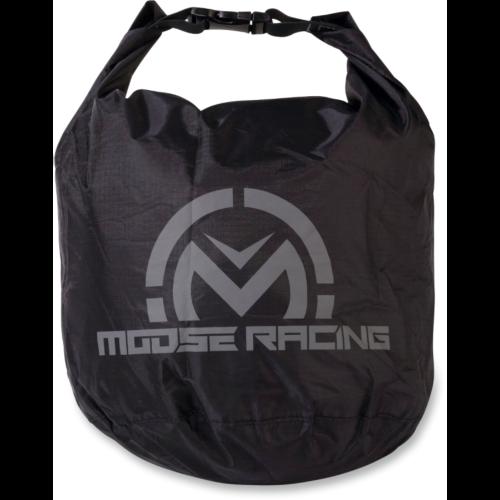 Moose Racing ADV1 Ultra Light Bags - 3 Pack