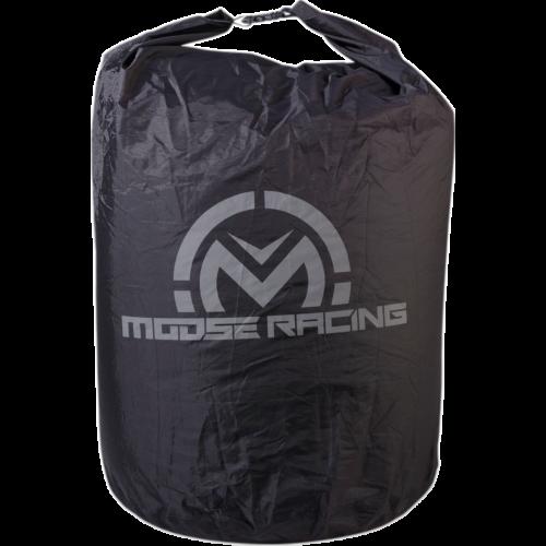 Moose Racing ADV1 Ultra Light Bag - 25 Liter