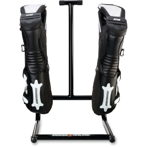Moose Racing Boot Wash and Dry Stand
