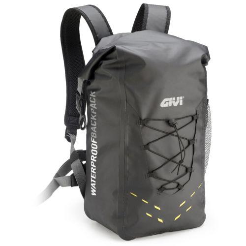 """GIVI EA121 """"Easy-T"""" Waterproof Backpack"""
