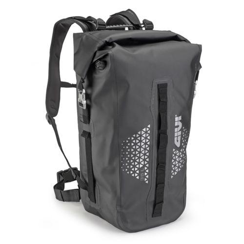 "GIVI UT802 ""Ultima-T"" Waterproof Backpack"