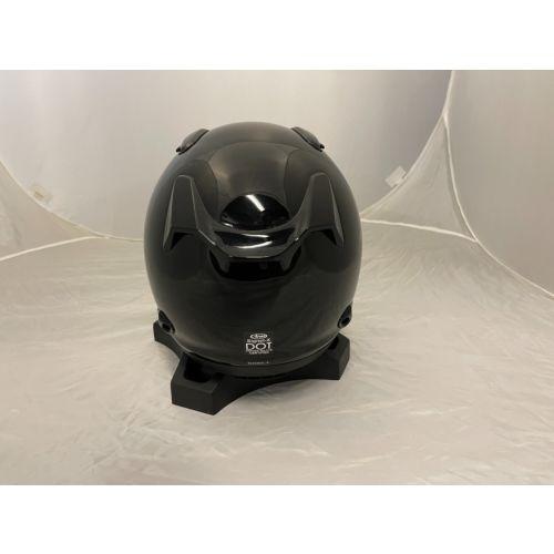 Arai Signet-X Solid Helmet Pearl Black/ M [Blemished - Very Good]
