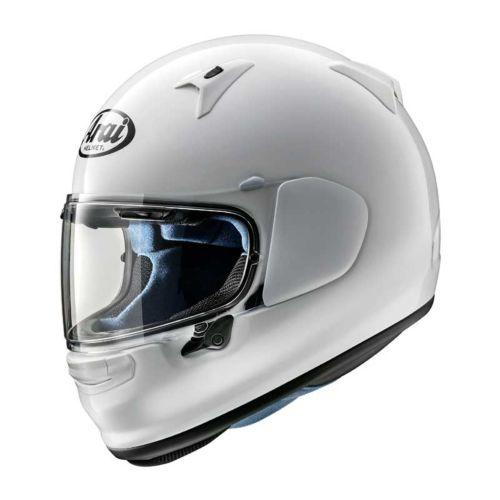 Arai Regent-X Solid Helmet