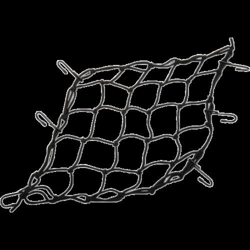 EMGO Bungee Net