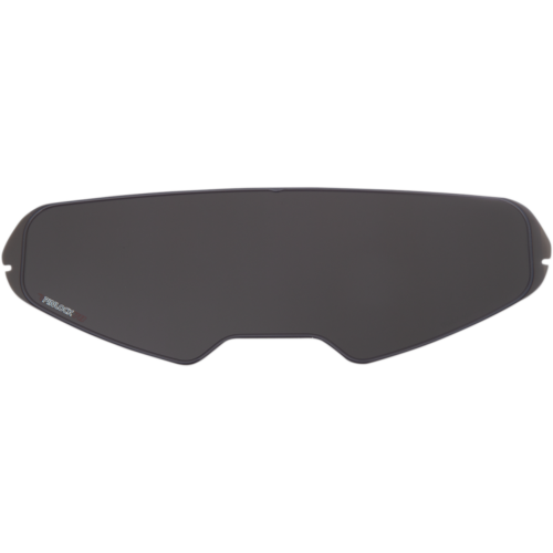 Icon Airflite Pinlock Insert Fog-Free Lens
