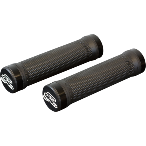Renthal Lock-On Ultra-Tacky Bicycle Grips