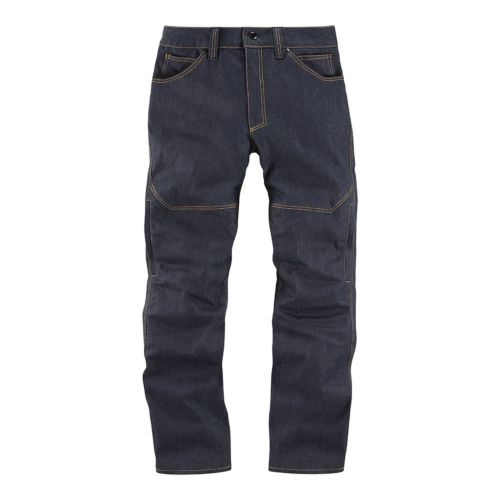 Icon Men's 1000 Akromont Pants