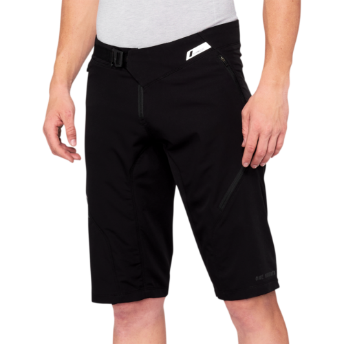100% Airmatic Bicycle Shorts
