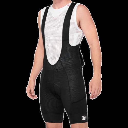 100% Revenant Bicycle Bib Shorts