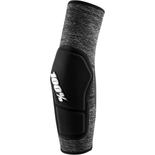 100% Ridecamp Bicycle Elbow Guards