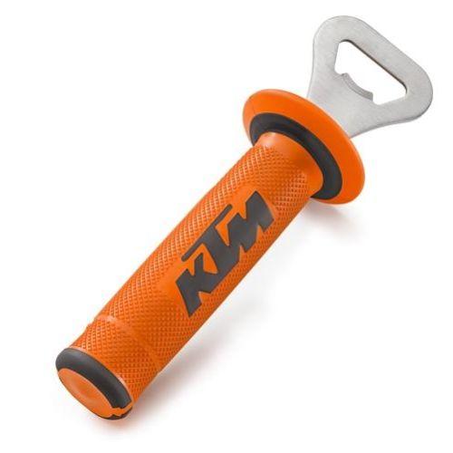 KTM Bottle Opener