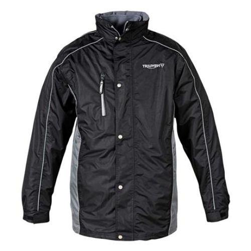 TRIUMPH TEAM 4-in-1 Jacket