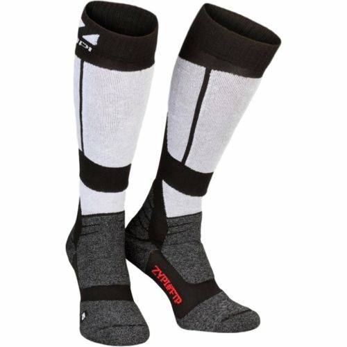 Zypi FTP Long Socks
