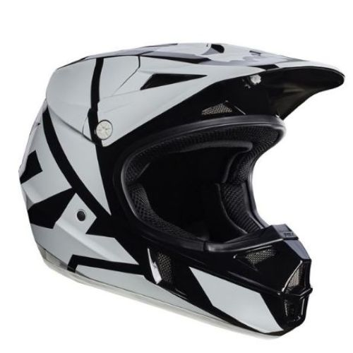 FOX NON CURRENT YOUTH V1 HELMETS