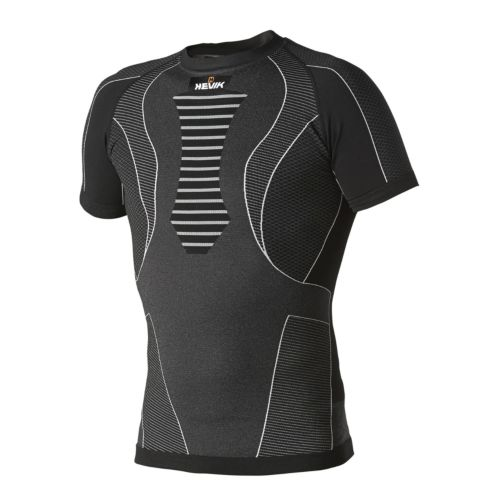 Hevik Short Sleeve Technical Shirt