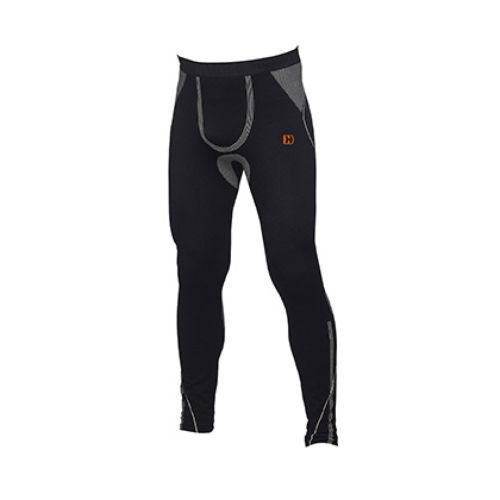 Hevik Technical Pants