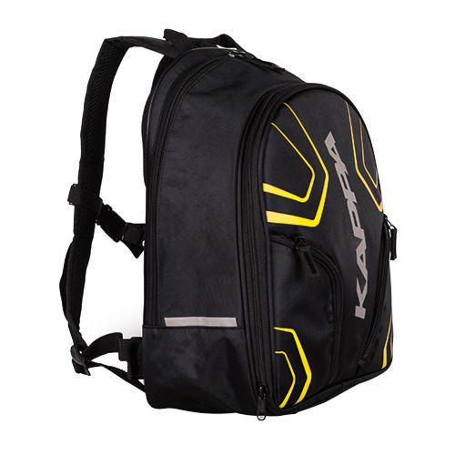 Kappa LH210 Backpack