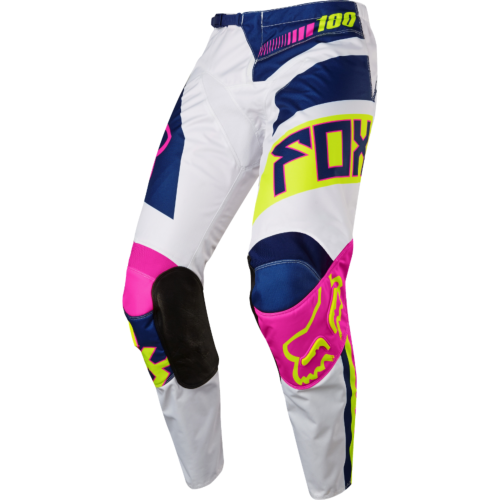 Fox Youth 180 Falcon Pants