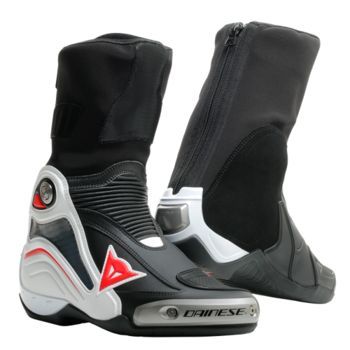 Dainese Axial D1 Boots - Mens