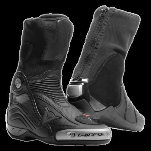 Dainese Axial D1 Air Boots - Mens