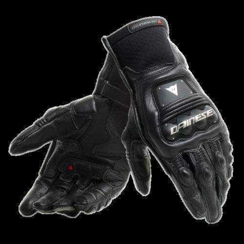 Dainese Steel-Pro In Gloves