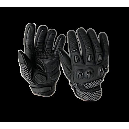 KTC The Mountain Gloves