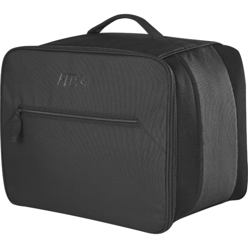 Fox MX Helmet Bag