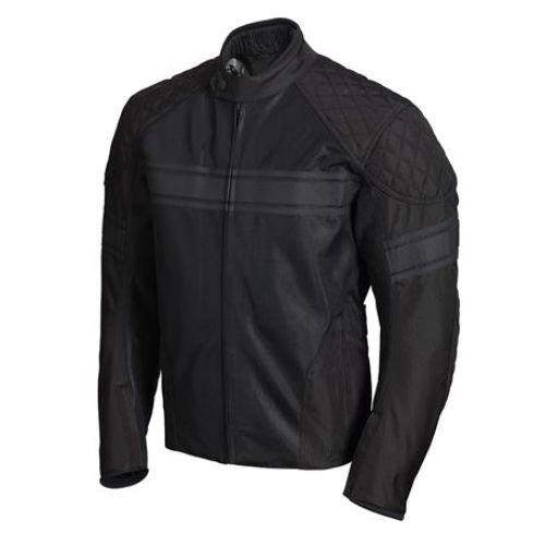 TRIUMPH Waldon Mesh Jacket