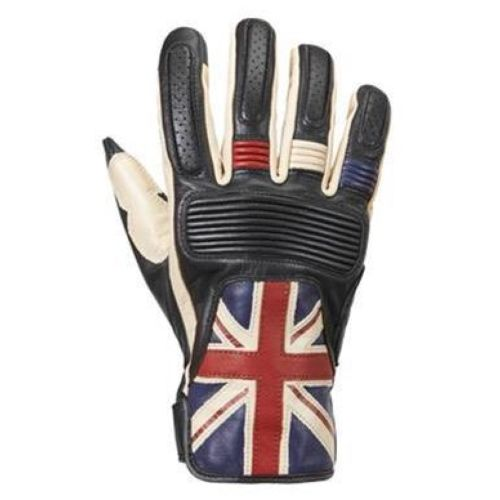 TRIUMPH Flag Glove
