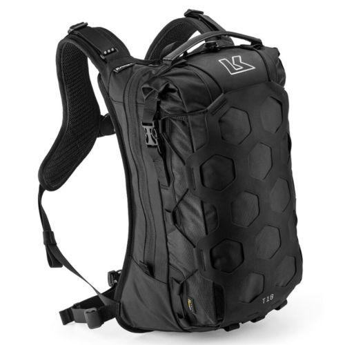 Kriega Trail18 Adventure Back Pack