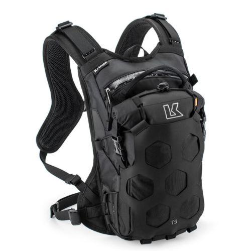 Kriega Trail9 Adventure Back Pack