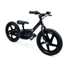 2020 STACYC 16EDRIVE Bikes