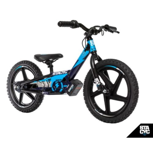 Stacyc Bike Graphics Kit for 16eDrive