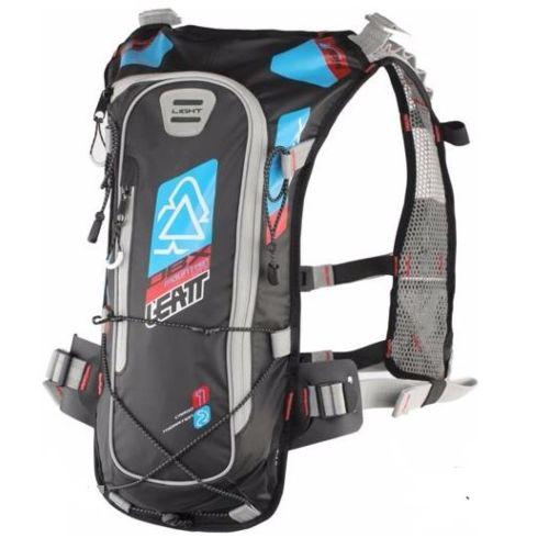 Leatt Hydration DBX Mountain Lite 2.0
