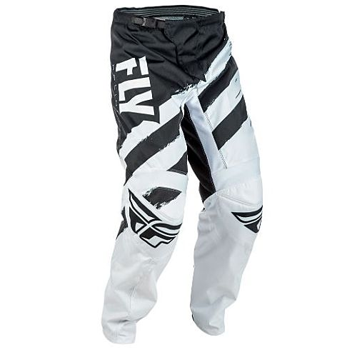 Fly F-16 2018 Youth Pant