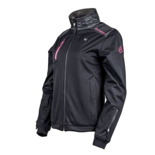 Olympia North Bay Women's Heated Jacket