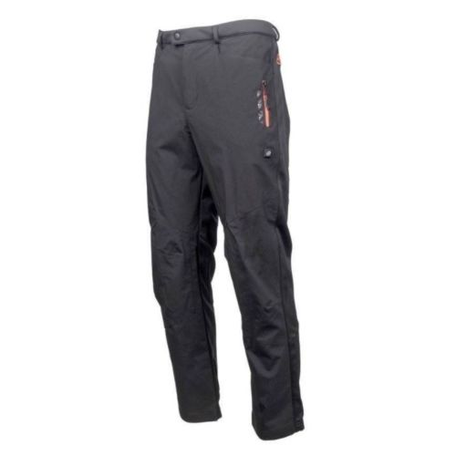 Olympia North Bay Heated Pants