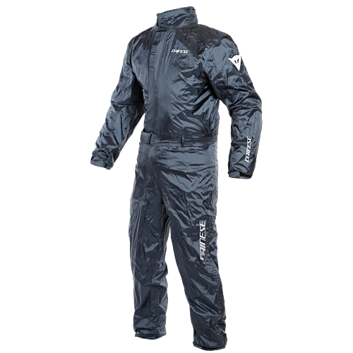 Dainese 2020 Rain Suit