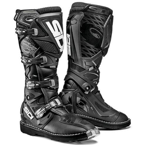Sidi X-3 TA Boot