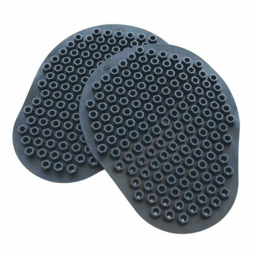 Dainese Kit Pro-Shape Shoulder Protection