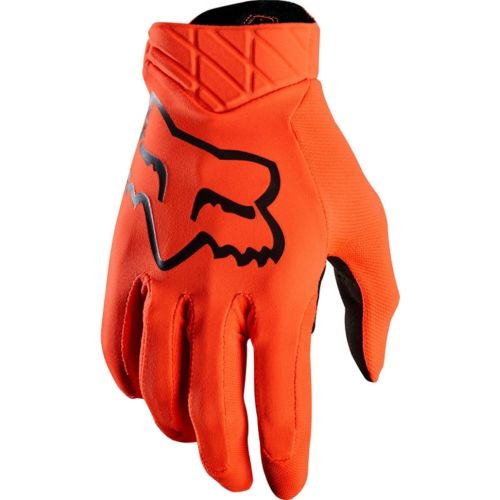 FOX 2019 AIRLINE GLOVES