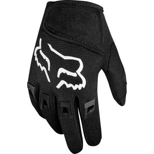 Fox 2019 Kids Dirtpaw Gloves