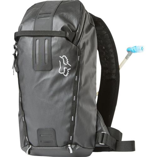 Fox 2020 Utility Hydration Pack - Small