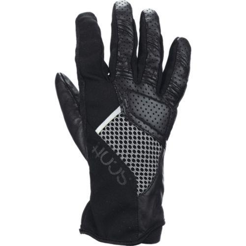 Scott Summer Mesh Women's Glove