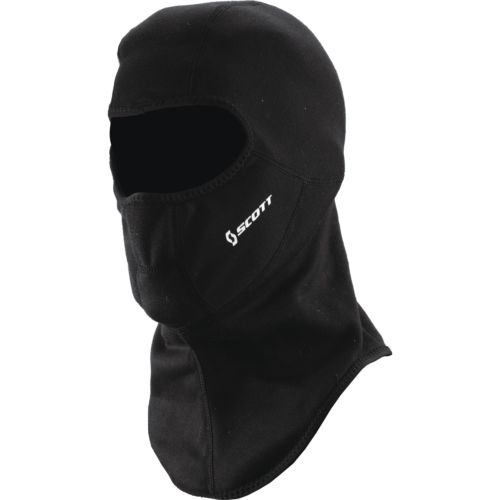 Scott Open Balaclava Face Mask