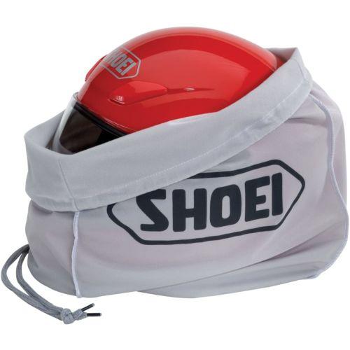 Shoei Drawstring Helmet Bag