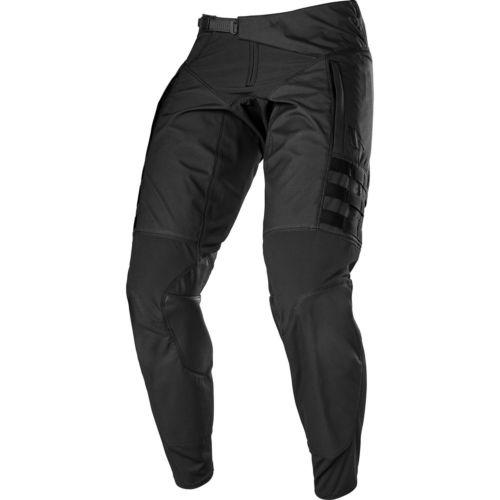 Shift Recon Drift Pants (Cargo)