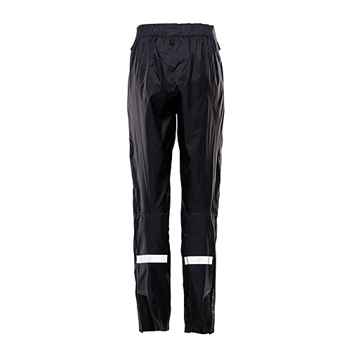 Olympia AirGlide 6 Mesh Tech Women's Pants - Dual Layer System