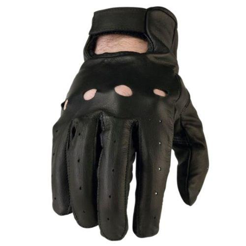 Z1R 243 Gloves